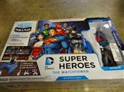 JAKKS PACIFIC Game Console HERO PLUG & PLAY